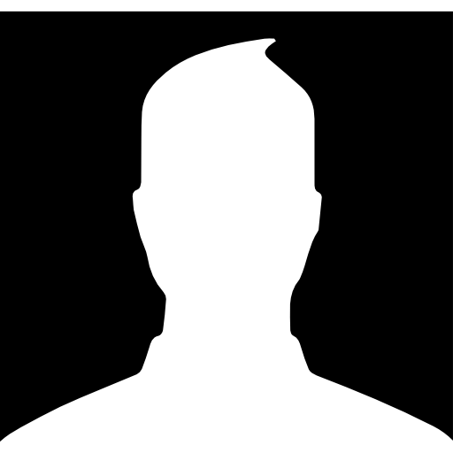 Аватар пользователя рыбак